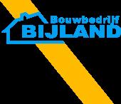 Bouwbedrijf Bijland B.V. – Berltsum